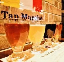 クラフトビール おすすめ長崎